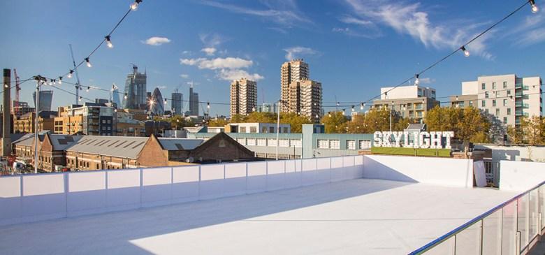 skylight-tobacco-dock-iceskating-rink