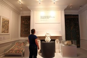 william-morris-gallery-collection