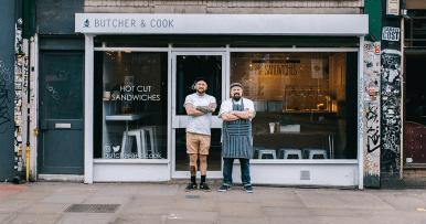 butcherandcook-east-london-appearhere