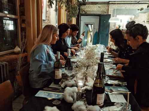 salty-studios-secret-supper-clubs