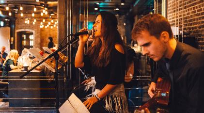 live-music-east-london-beast