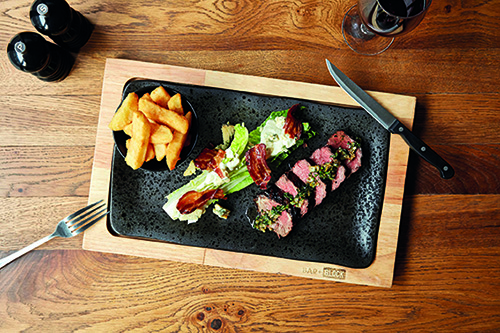 Bar+Block-Aldgate-Steak-house-east-london