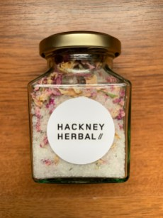 hackney herbal-east-london-recipe