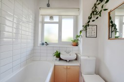 houseforsale_eastlondon_bathroom