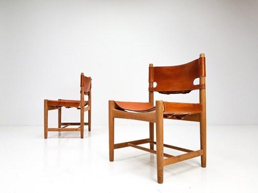 vinatge_fair_east_london_furniture