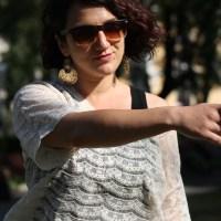 Йоана Мирчева: Образованието е инструментът, с който развиваш таланта си