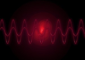 frequency-567755_960_720-red