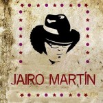 miniatura Jairo Martin