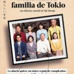 maravillosa_familia_de_tokio_med2