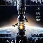 salyut_7__poster_med2
