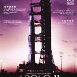 Apollo11 cartel