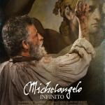 Michelangelo_infinito-189924457-large