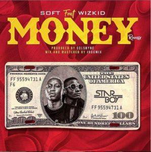 """[Video] Soft x Wizkid – """"Money (Remix)"""" 4"""