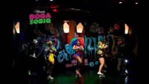 VIDEO: Niniola – Boda Sodiq 4