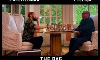 [Video] Phyno – The Bag 78
