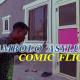 [COMEDY SKIT] Tambolo Asylum Comic Flick – Busted!!! _ @tamboloasylum 3