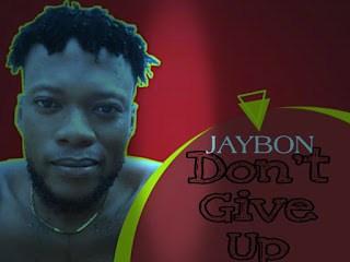 [MUSIC] Jaybon Ft Romeo - Only Girl 17