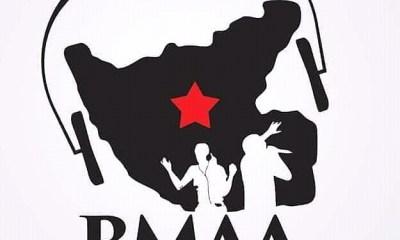 [BMAA NEWS] Bmaa Photoshoot At Visco Studio - see details 9