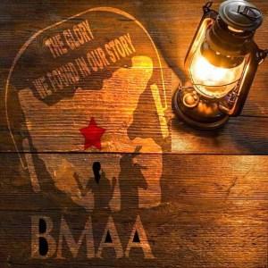 [BMAA NEWS] Bmaa Photoshoot At Visco Studio - see details 7