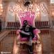 "[Music] Karis Ipaga -""Ogbonuma"" (prod. Veeny) 7"