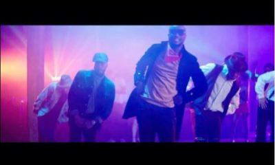 "[Video Premiere] Mr P – ""Like Dis Like Dat"" 20"