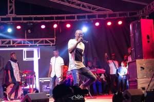Watch Jah Wondah's Performance At Timayaday Live In Bayelsa (Full Video) 37