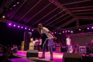 Watch Jah Wondah's Performance At Timayaday Live In Bayelsa (Full Video) 39