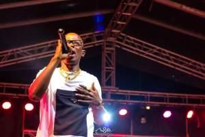 Watch Jah Wondah's Performance At Timayaday Live In Bayelsa (Full Video) 34