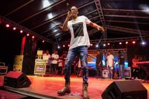 Watch Jah Wondah's Performance At Timayaday Live In Bayelsa (Full Video) 41