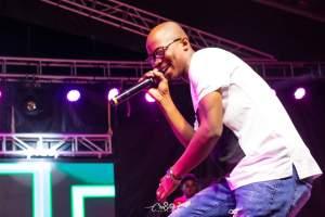 Watch Jah Wondah's Performance At Timayaday Live In Bayelsa (Full Video) 35