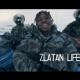 "[Video] Zlatan – ""Life"" 12"