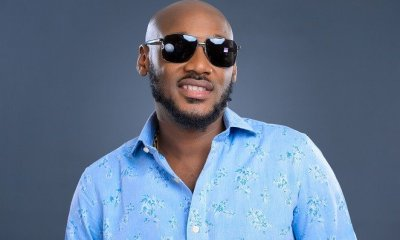 2Baba Reacts To Burna Boy's Claim About Being The Best 13