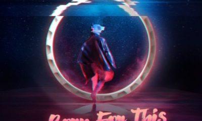 "[Mixtape] DJ Kaywise – ""Born For This Mixtape"" (Vol 5) 6"
