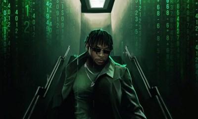 """[Music] Dremo -""""konijinaba"""" Ft Naira Marley 34"""