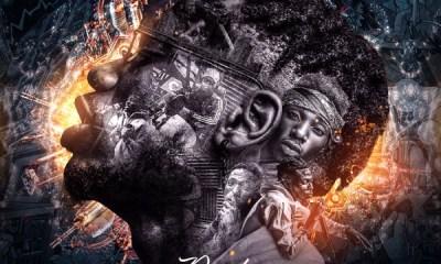 """[EP] Davolee – """"Festival Bar"""" The EP 5"""