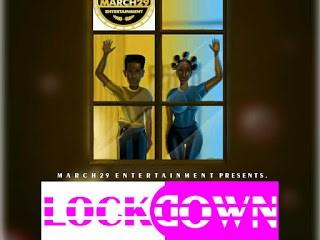 DJ Sunnywax - Lockdown Mixtape 2