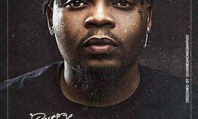 "DJ Baddo – ""Best Of Olamide"" [The Return] Mix 14"