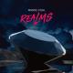 "[EP] Wande Coal – ""Realms"" 21"