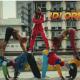 "Naira Marley – ""Idi Oremi Video"" (Opotoyi 2) 9"