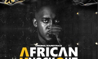 "M.I Abaga – ""African Knockout"" (Prod. by Chopstix) 4"