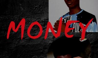 "Ramcy -""Money"" Ft Choice Star 2"