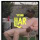 """YCee – """"Liar"""" 11"""