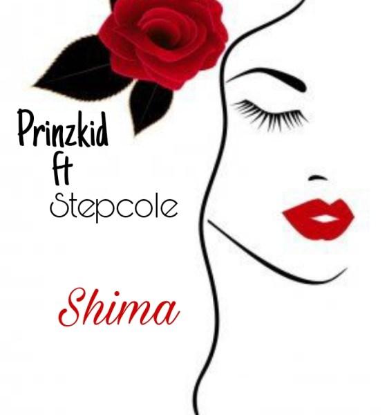 Prinzkid - Shima ft Stepcole 1