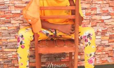 [Bio] Oliver Chukwuebuka onugwu popularly known as Buckyanx 2