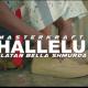 "[Video] Masterkraft x Zlatan x Bella Shmurda – ""Hallelu"" 13"
