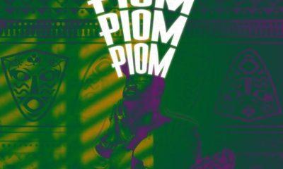 """Harrysong – """"Piom Piom Piom"""" 2"""