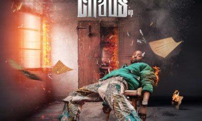 "[EP] Erigga – ""Before The Chaos"" ft. Oga Network… 7"