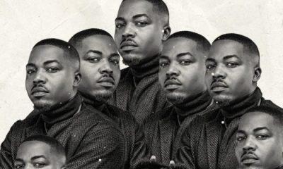 "Afrobeat/Kalakuta Hitmaker ""Prolifik Plsoo"" Delivers Artistic Brilliance In New EP: ""MD CEO"" 34"