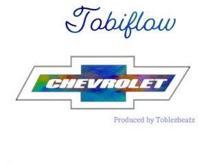 Tobiflow – Chevrolet 4