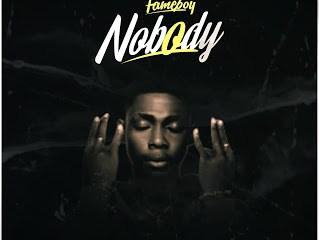 FameBoy Bl - ''Nobody'' [Song+Lyrics] 9